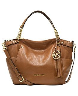 Michael Kors Handbags Bags Macy S Want A Tan And Gold Purse This Summer