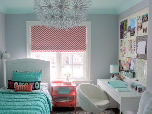 Preteen Bedroom On Pinterest | Preteen Boys Room, Teen .