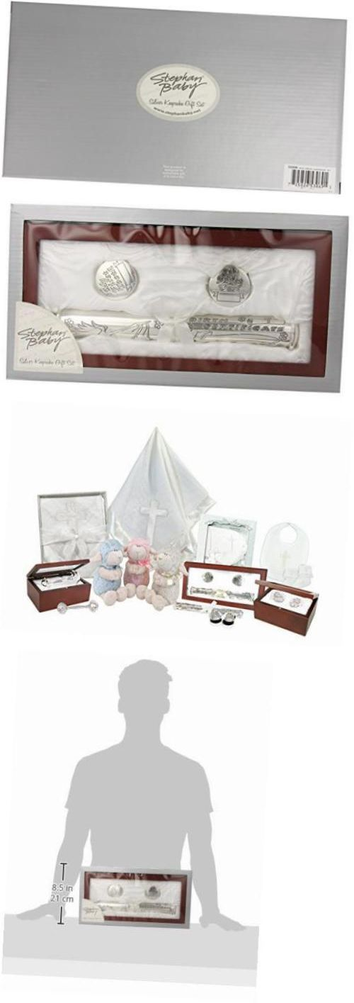 Baby Boxes 117390 Satin-Lined Rosewood Keepsake Box With Silver Plated Birth Certificate Holder  sc 1 st  Pinterest & Baby Boxes 117390: Satin-Lined Rosewood Keepsake Box With Silver ...
