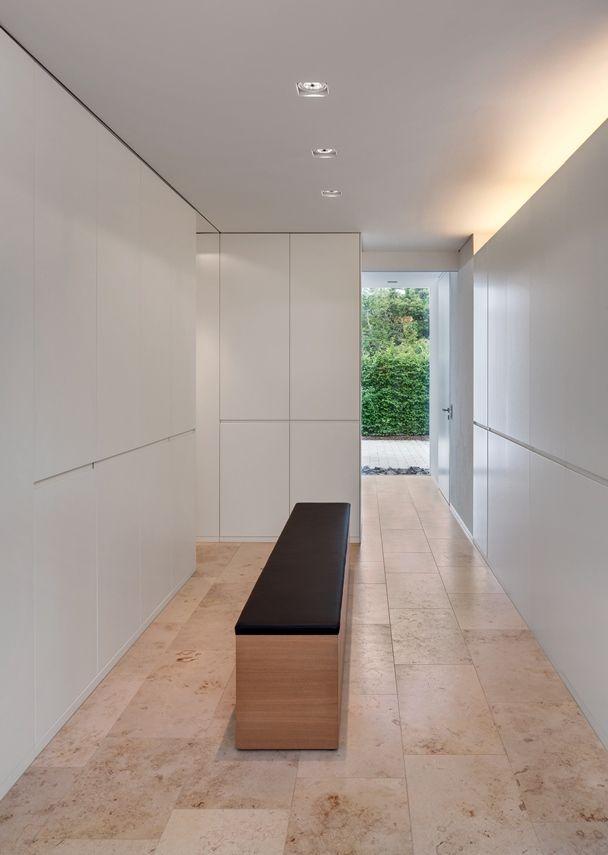 Nice Berschneider + Berschneider, Architekten BDA + Innenarchitekten, Neumarkt:  Neubau WH I Oberpfalz (