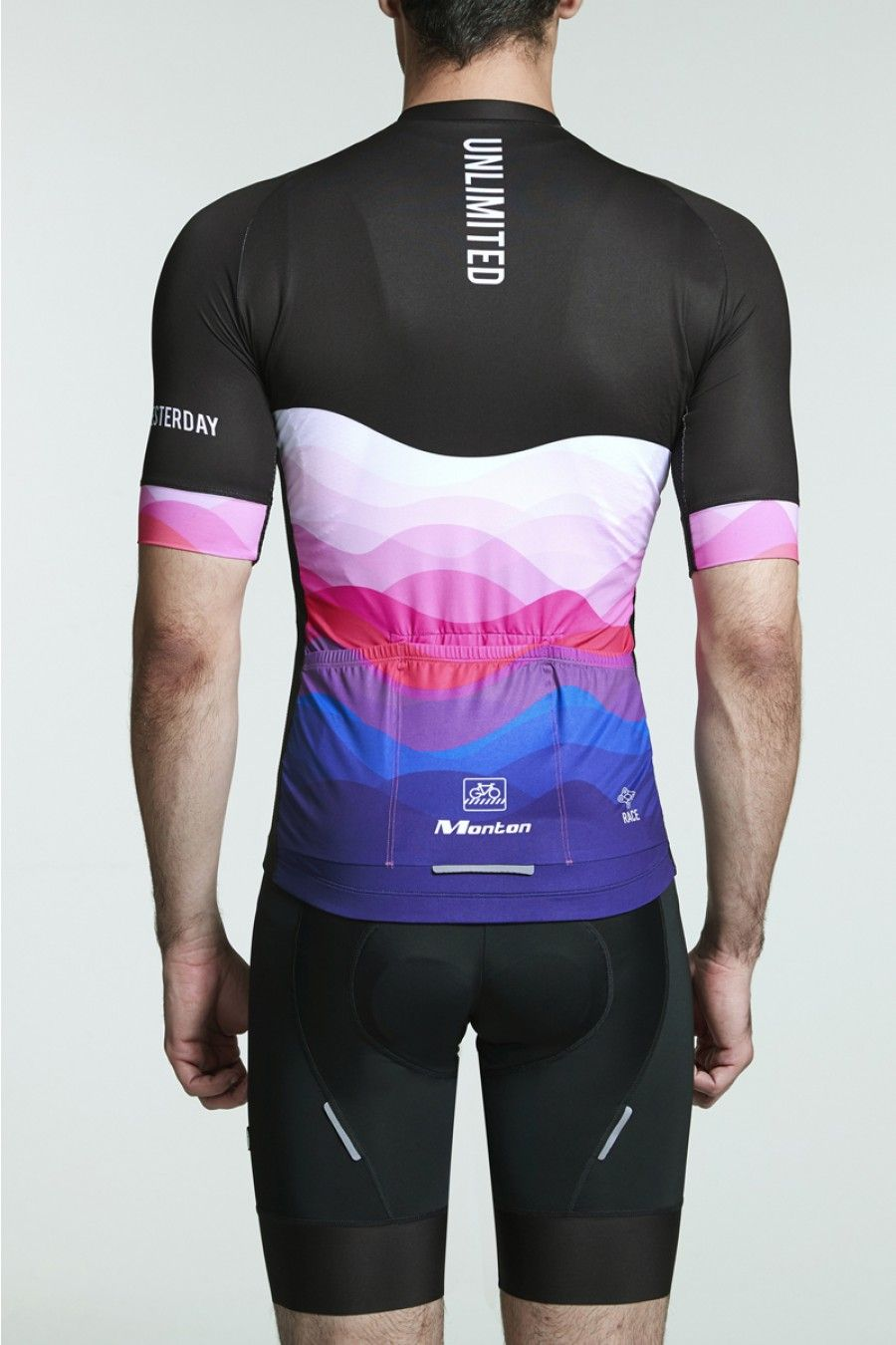 road cycling jerseys  7c359b1f0
