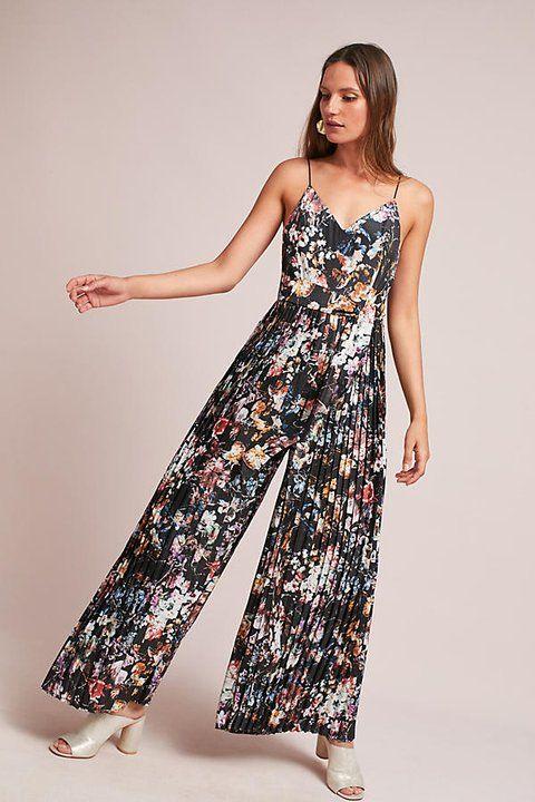 e56d85af42a2 Jumpsuits for Women. Havasu Floral Jumpsuit
