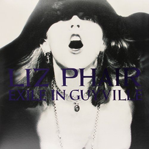 Exile in Guyville [Vinyl] Ato Records http://www.amazon.com/dp/B00196WNV8/ref=cm_sw_r_pi_dp_zUiRub0ZF9PN8