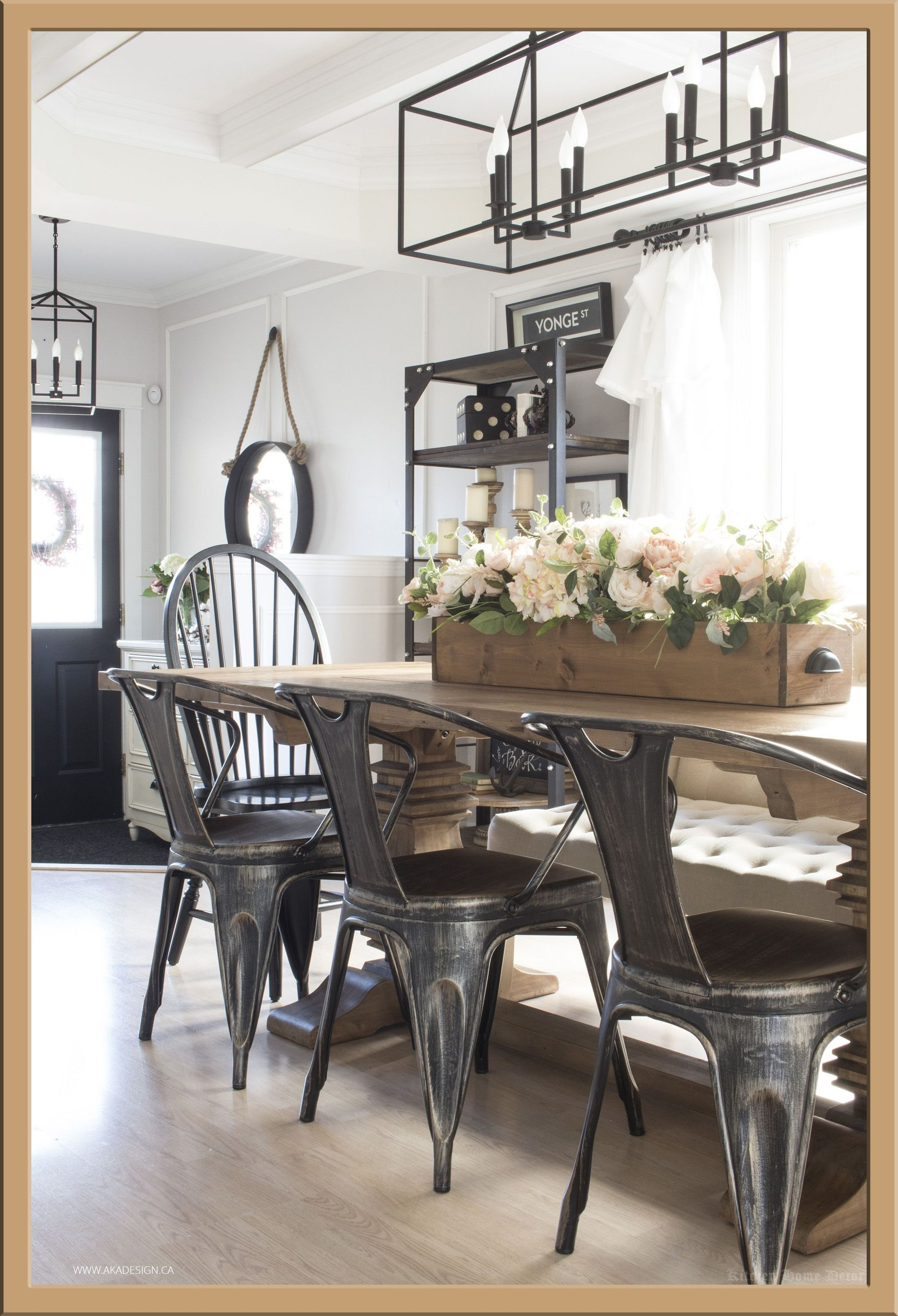 The Death Of Kitchen Decor And How To Avoid It