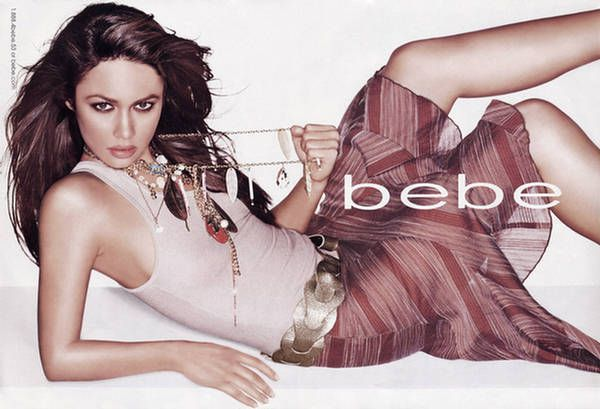 """bebe fashion""的图片搜索结果"