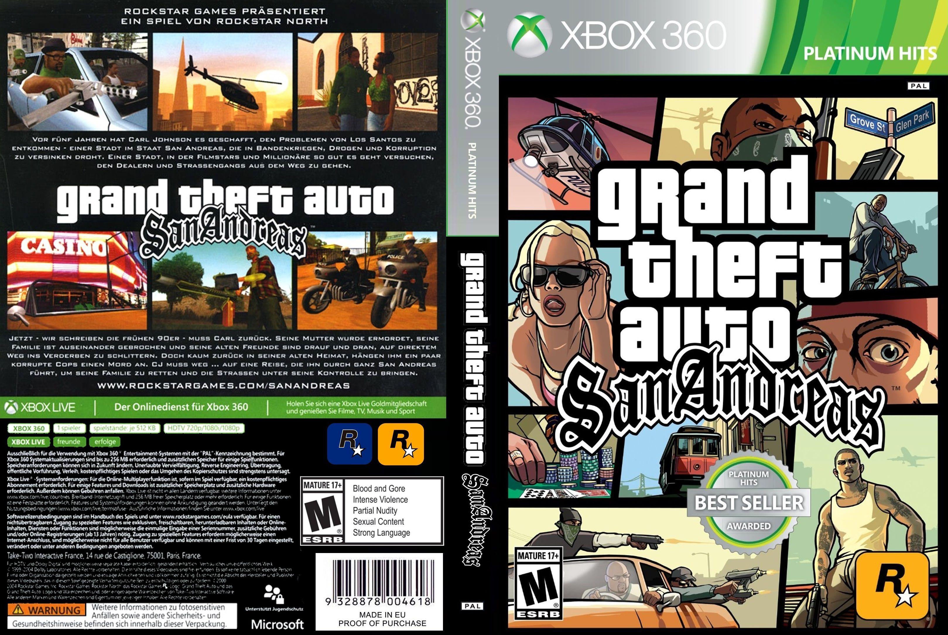 Obviously were Hidden porn gta san andreas xbox