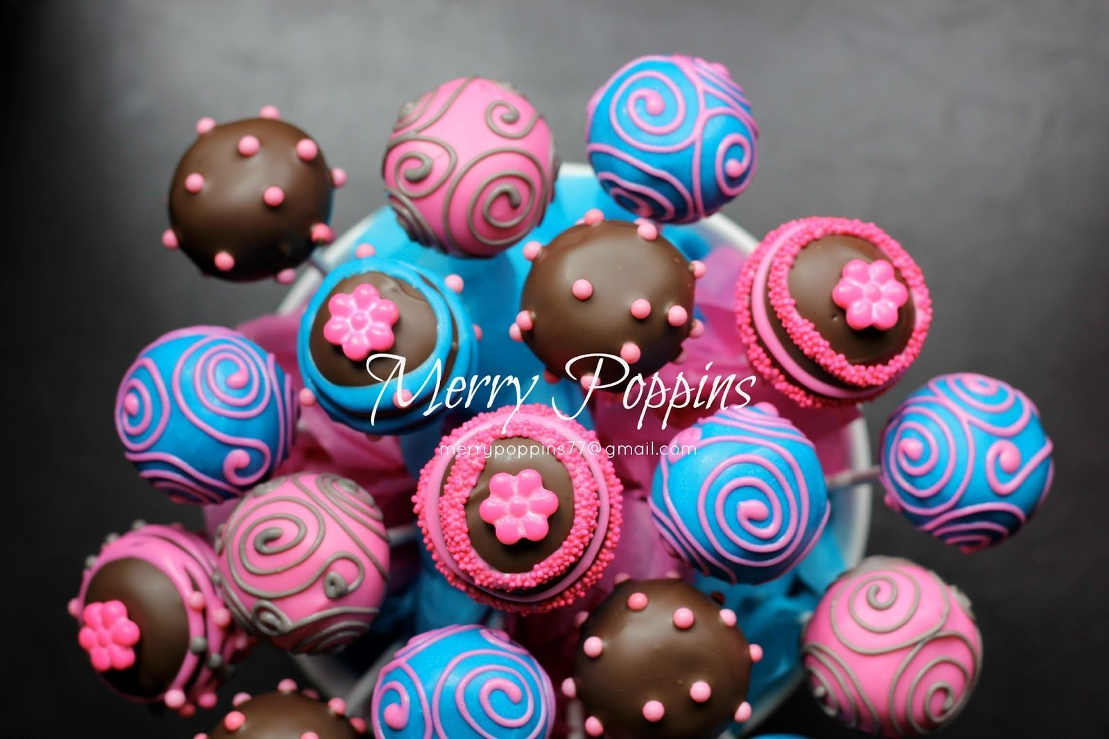 In love with pink and turquoise! Birthday cake pop Bouquet. Merry Poppins Sweet Treats. #cakepopbouquet In love with pink and turquoise! Birthday cake pop Bouquet. Merry Poppins Sweet Treats. #cakepopbouquet In love with pink and turquoise! Birthday cake pop Bouquet. Merry Poppins Sweet Treats. #cakepopbouquet In love with pink and turquoise! Birthday cake pop Bouquet. Merry Poppins Sweet Treats. #cakepopbouquet