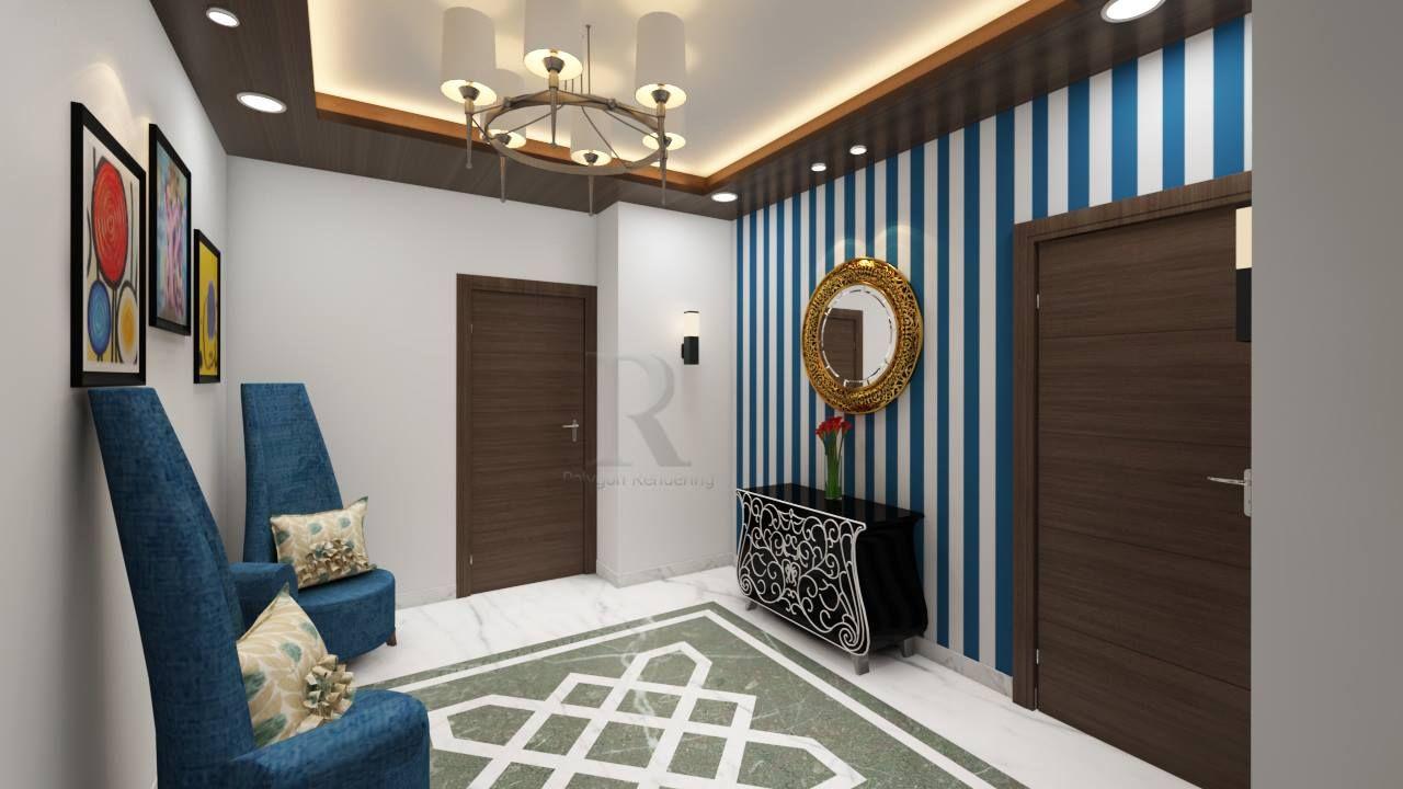 Bedroom Designs Interior Designers In Hyderabad List Interior
