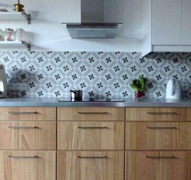 38++ Repeindre son plan de travail de cuisine inspirations