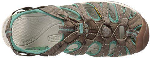 05a4fc51188 Donald J Pliner Women's Bari Pump #Cute_Shoes, #Heels, #Pumps ...