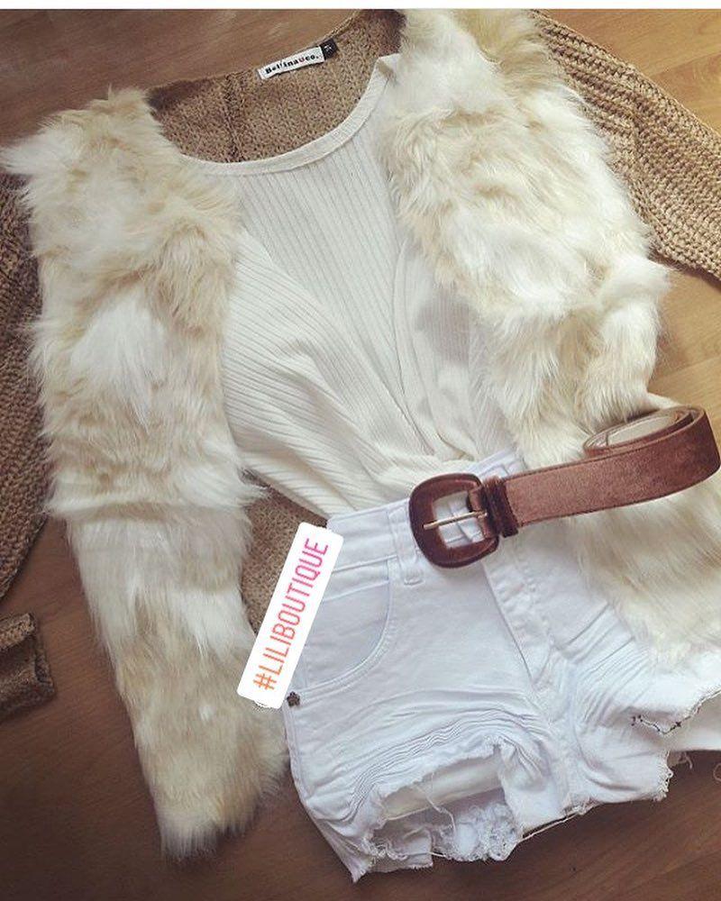 """105 curtidas, 8 comentários - Lili Boutique (@lili____boutique) no Instagram: """"Vem que essa semana tá rolando novidades, com direito a coleção especial, pra nossa festa de…"""""""