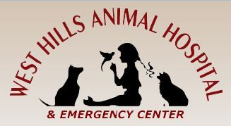 West Hills Animal Hospital Animal Hospital Pet Emergency Veterinary Care