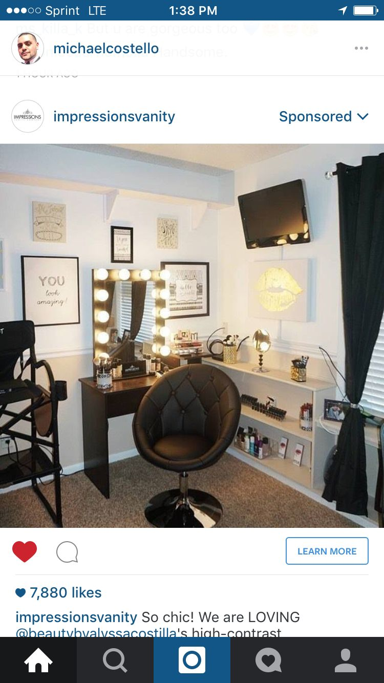 My space casa pinterest spaces salons and organizations