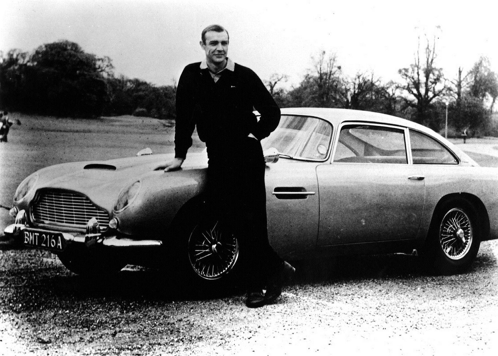 image result for james bond aston martins | movies | pinterest