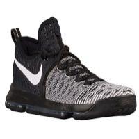 aa4537b6883740 Nike KD 9 - Men s at Eastbay