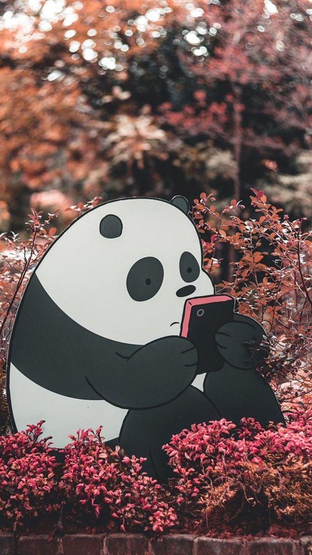 Cerita Instagram Di 2020 Seni Kucing Lukisan Disney Dan