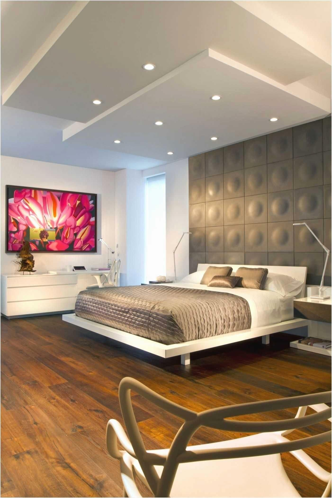 Kids Room False Ceiling Design: Fine Schlafzimmer Ideen T?rkis That You Must Know, Youre