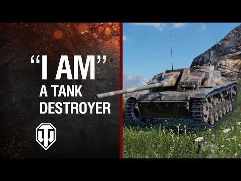 World Of Tanks Asia