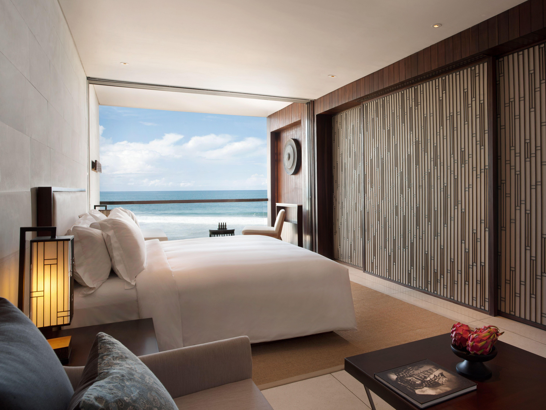 Seminyak Boutique Luxury Hotels Hotels Room Hotels Design Room