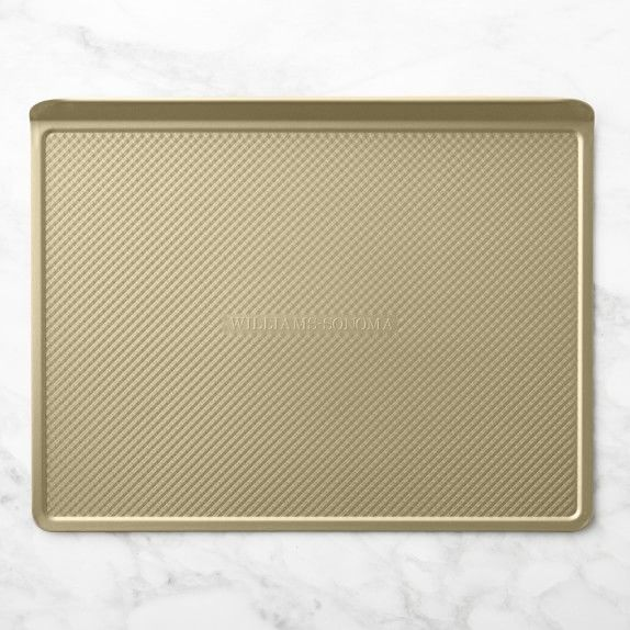 Copper Goldtouch 174 Cookie Sheet With Images Cookie