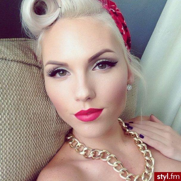 Pin on Fashion & Makeup