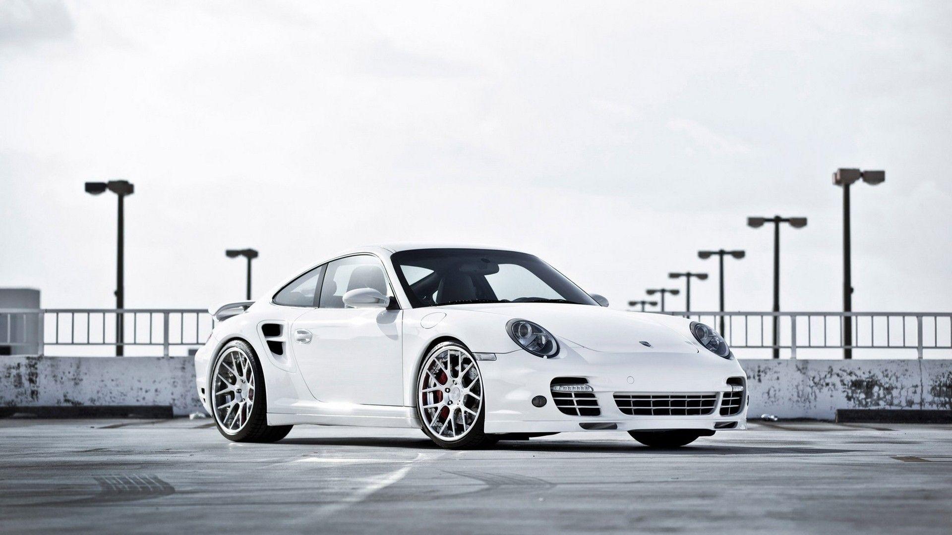 Porsche Carrera S Computer Wallpapers Desktop Backgrounds