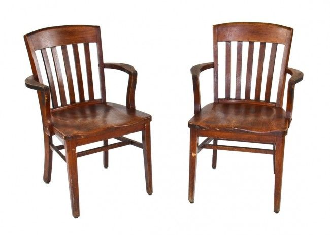 Super Matching Set Of Early 1920S American Industrial Factory Spiritservingveterans Wood Chair Design Ideas Spiritservingveteransorg
