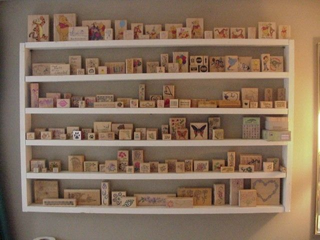 rubber stamp storage - 640×480