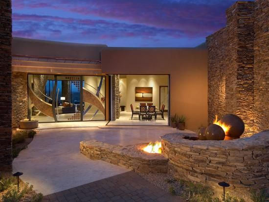 Photo Gallery Rs Homes Scottsdale Arizona Luxury Custom Home Builder