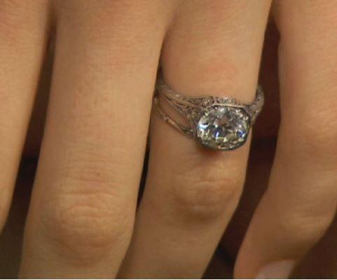 Adam Levine Engaged to Behati Prinsloo,#behati #engaged #levine #prinsloo