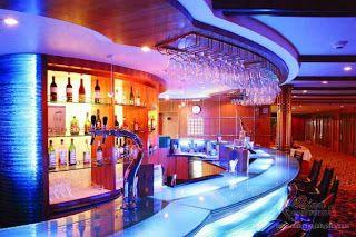 How To Open A Bar Bar Lounge Home Pub Bar