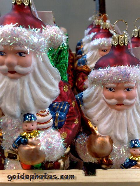 Weihnachtsbilder Italienisch.Pin Von Gaidaphotos Auf Weihnachten Weihnachten Spanisch