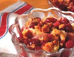 Cranberry apple crisp diabetic recipe diabetic pinterest cranberry apple crisp diabetic recipe diabetic food recipespre forumfinder Choice Image