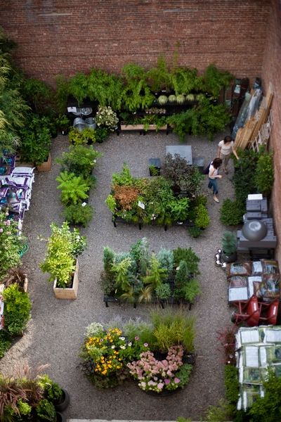 For More Urban Garden Awesomeness Vist The Mealku Blog Mealkublog Wordpress Com Agricultura Urbana Paisajismo Jardines