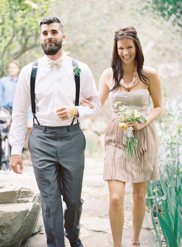 the best man wedding