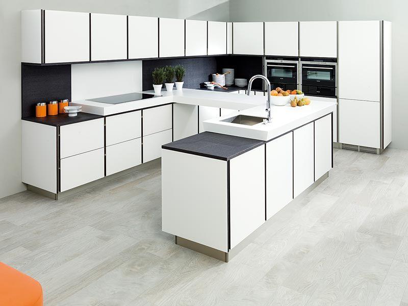 g926 une cuisine sign e porcelanosa coup de coeur de la r daction de. Black Bedroom Furniture Sets. Home Design Ideas
