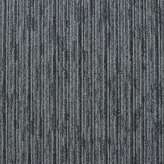 Seamless Office Carpet Texture Google Search Ideas For The