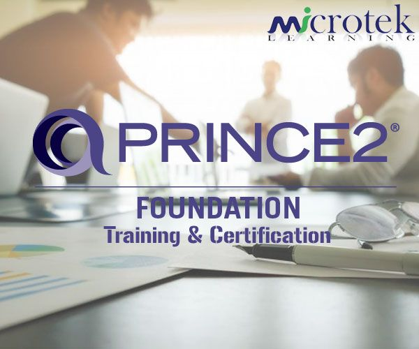 Classes Filling Fast! Enroll Now To Get 20% Off On PRINCE