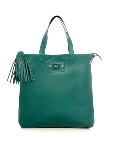 AH bag - another one!#Repin By:Pinterest++ for iPad#