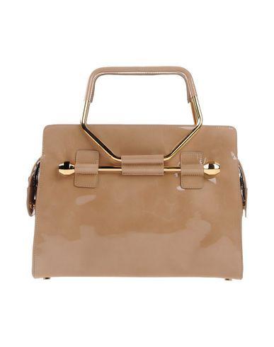Viktor Rolf Handbag Viktorrolf Bags Hand