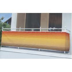 Balkonverkleidungen Balkonverkleidung, Balkonbespannung