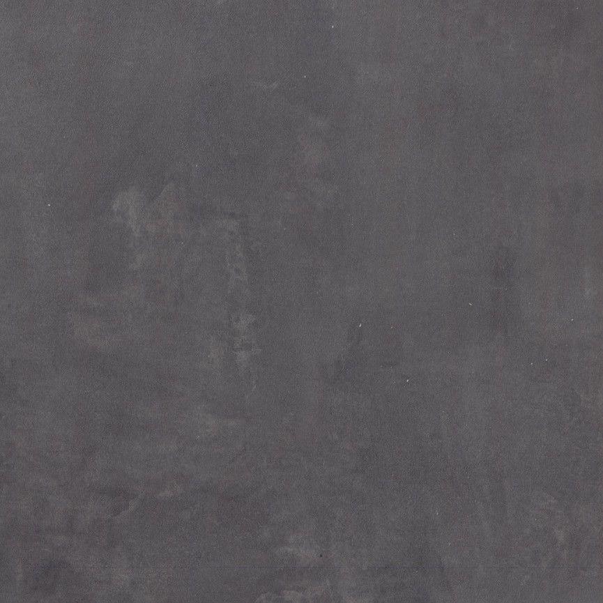 Vinylboden Auf Fliesen diese klick vinyl fliese catania schiefer mit einem format