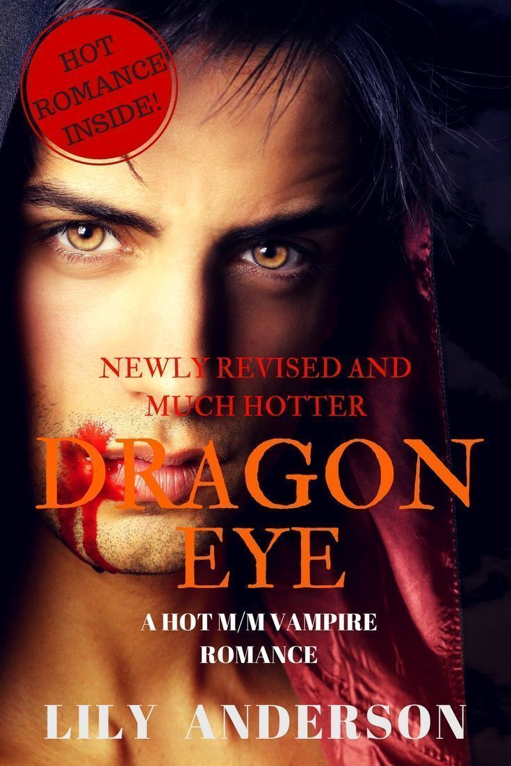 Pin by Mary Hedges on dragons | Romance books