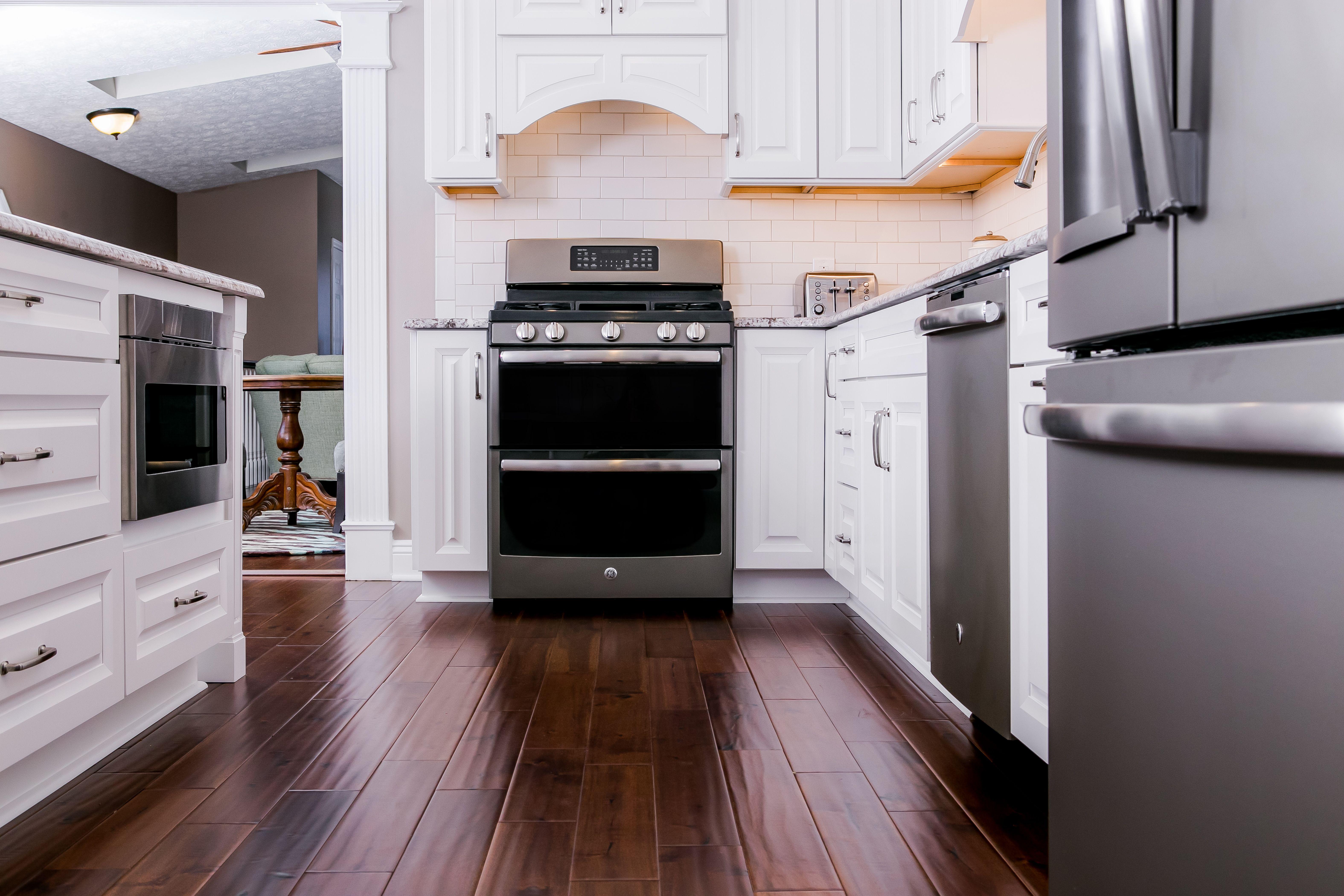 Kitchens 84 Design Studios Kitchen Design Design Studio