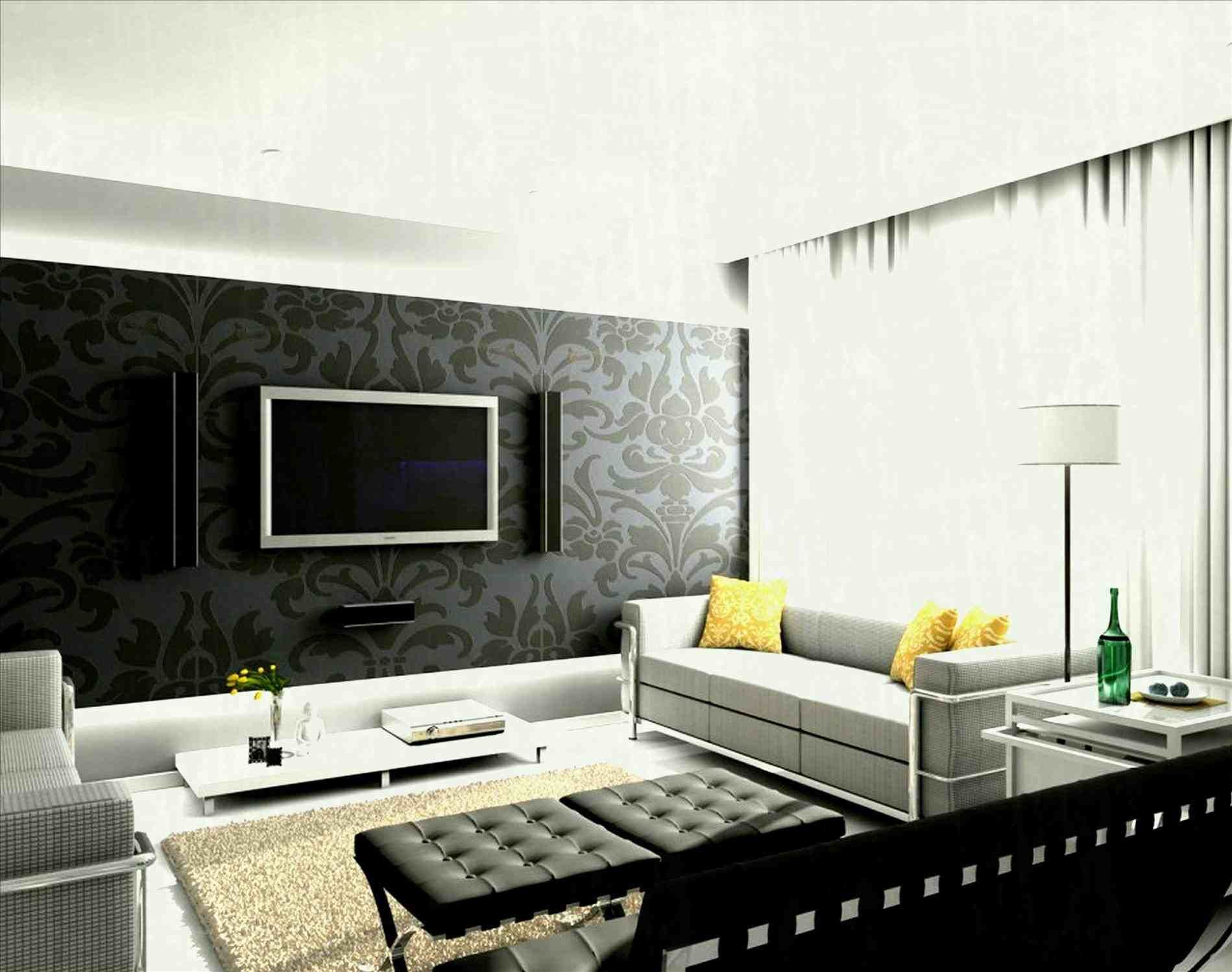 Simple Indian Interior Design For Living Room Home Ideas