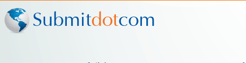 submitdotcom.com
