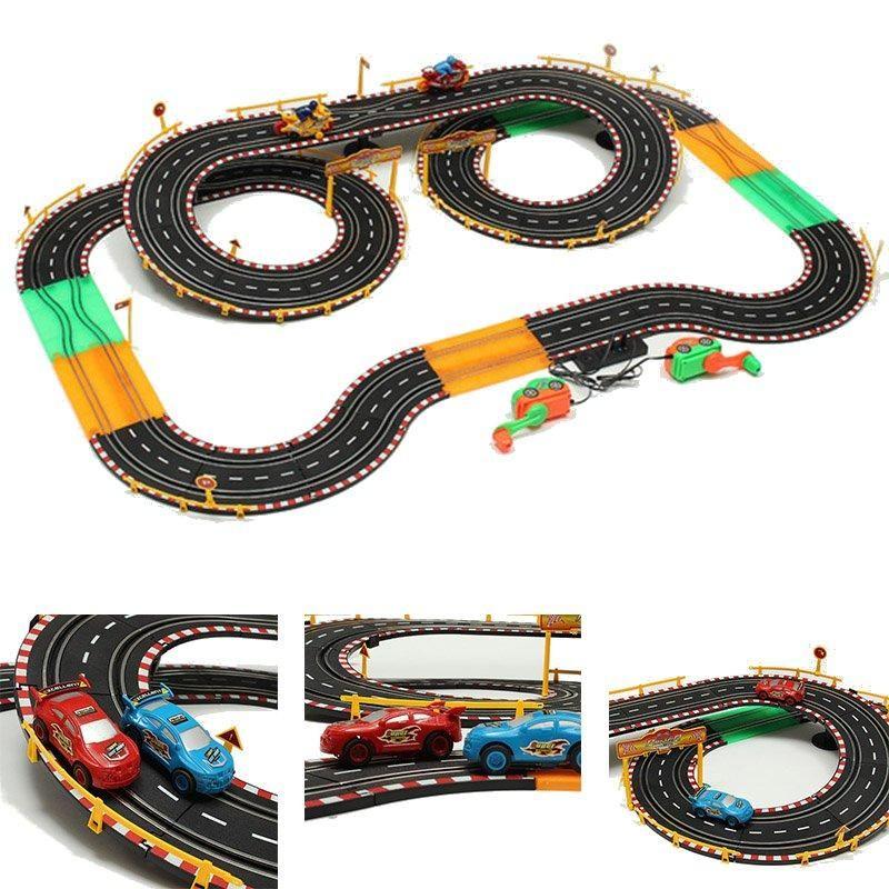 Homemade Nascar Race Track Nascar Race Tracks Nascar Racing Race Track