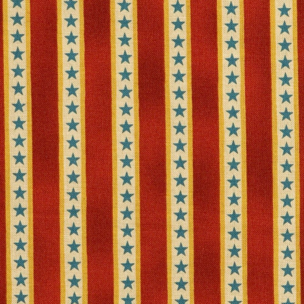 1 Fat Qtr x Shelburne Circus Stripes Red by Windham Fabrics  sc 1 st  Pinterest & Circus Backdrop Pattern | Circus | Pinterest | Backdrops
