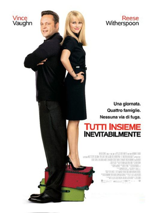 four christmases a fuii movie streaming