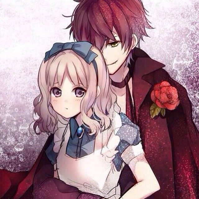 yui and ayato relationship quizzes
